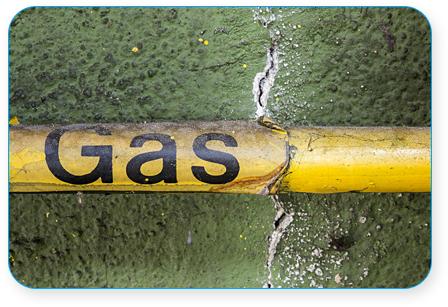 Tucson Gas Piping Repair Services