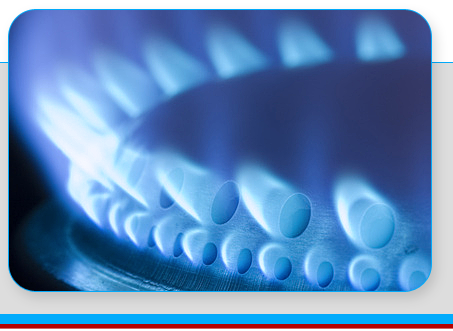 Tucson Gas Lines Gas Fireplace Logs And Repair Tucson